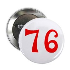 "SPIRIT OF 76 NUMBERS™ 2.25"" Button"