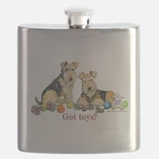 Got Toys Airedale copy.png Flask