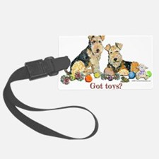 Got Toys Airedale copy.png Luggage Tag
