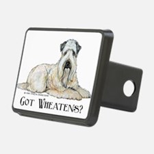 Got Wheatens.png Hitch Cover