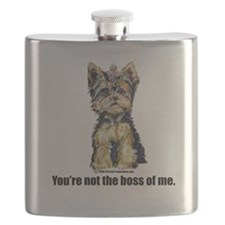 4-3-Boss 2008.png Flask