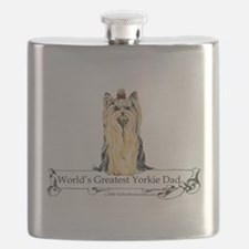 Worlds adult.png Flask