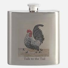 1 chicken card.jpg Flask