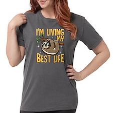 When Grandma Dies T-Shirt
