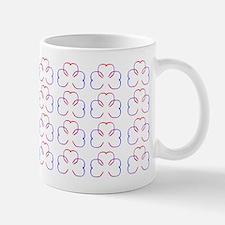 trefoil mug Mugs