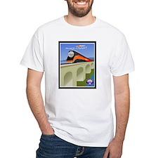 3-Daylight T-Shirt