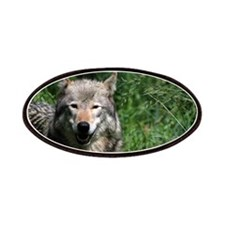 GRAYS WOLF 2.jpg Patches