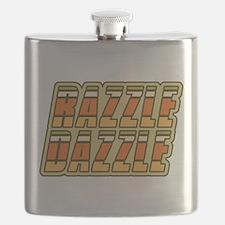 Razzle Dazzle.png Flask