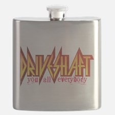 You All Everybody.png Flask