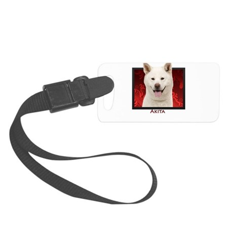 3-Untitled-2.png Small Luggage Tag