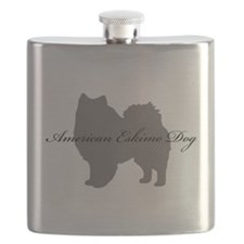 7-greysilhouette.png Flask