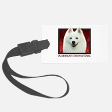6-Untitled-2.png Luggage Tag
