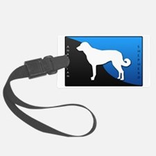 5-Untitled-3.png Luggage Tag