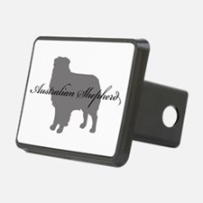 12-greysilhouette.png Hitch Cover