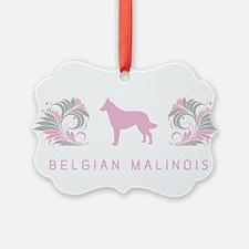 26-pinkgray.png Ornament