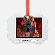11-redblock.png Ornament