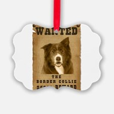 20-Wanted _V2.png Ornament