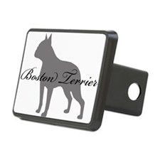 27-greysilhouette.png Hitch Cover