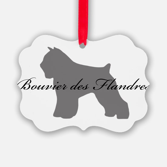 28-greysilhouette.png Ornament