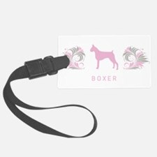 20-pinkgray.png Luggage Tag