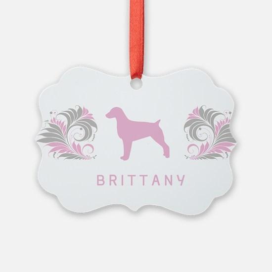 34-pinkgray.png Ornament