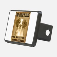 23-Wanted _V2.png Hitch Cover