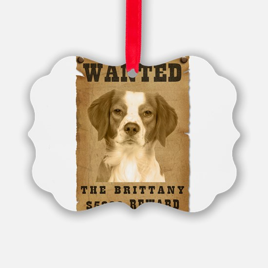 23-Wanted _V2.png Ornament