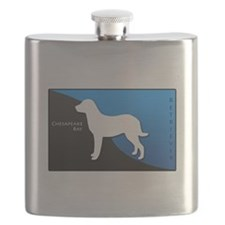 5-Untitled-3.png Flask