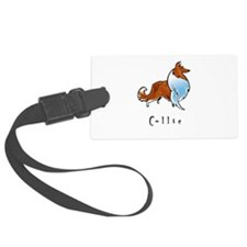 2-illustrated.png Luggage Tag