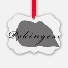 15-greysilhouette2.png Ornament