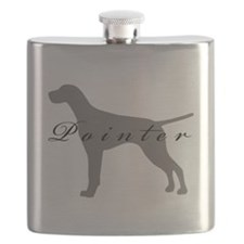 17-greysilhouette2.png Flask