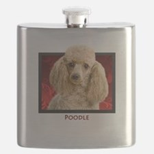 11-Untitled-2.png Flask