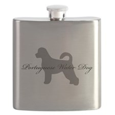 19-greysilhouette2.png Flask