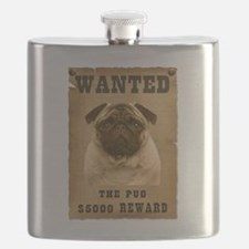 7-Wanted _V2.png Flask