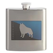 5-blueblack.png Flask