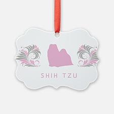 3-pinkgray.png Ornament