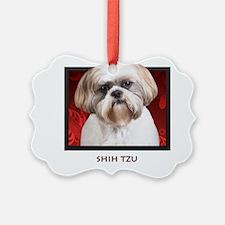 2-redblock.png Ornament