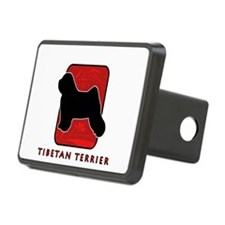16-redsilhouette.png Hitch Cover