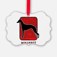 21-redsilhouette.png Ornament