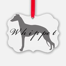 25-greysilhouette2.png Ornament