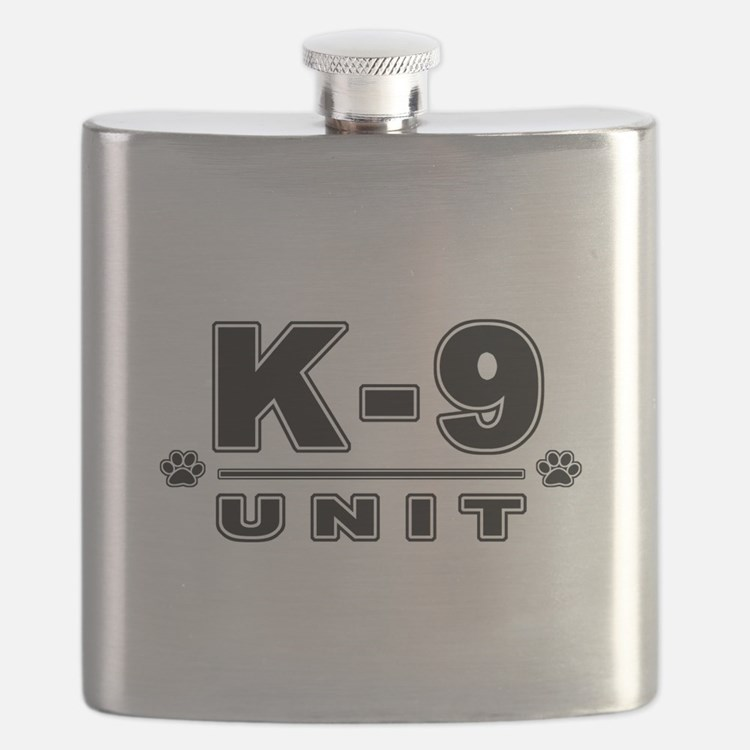 security.png Flask