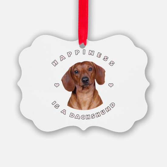6-happiness.png Ornament