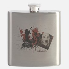 2-dalmation.png Flask
