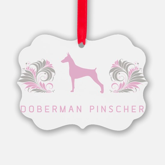 11-pinkgray.png Ornament