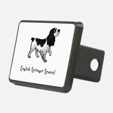 3-illustrated.png Hitch Cover