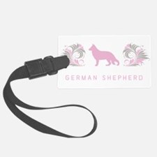 13-pinkgray.png Luggage Tag