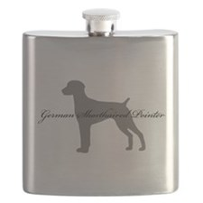 3-greysilhouette2.png Flask