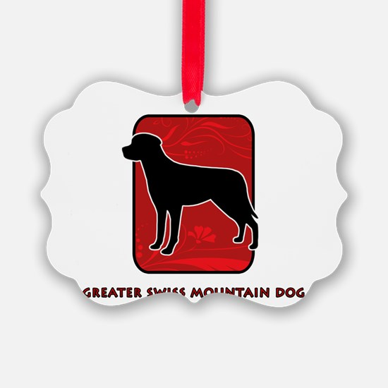 26-redsilhouette.png Ornament