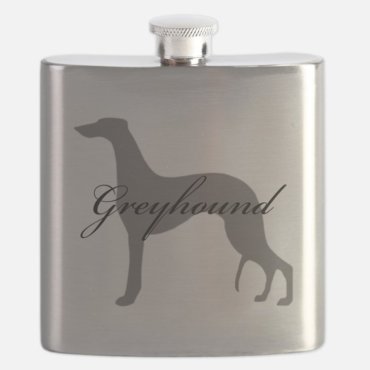 10-greysilhouette2.png Flask