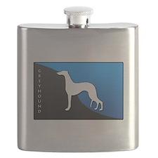 3-blueblack.png Flask